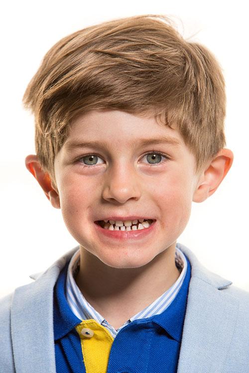 Keine Angst beim Zahnarzt